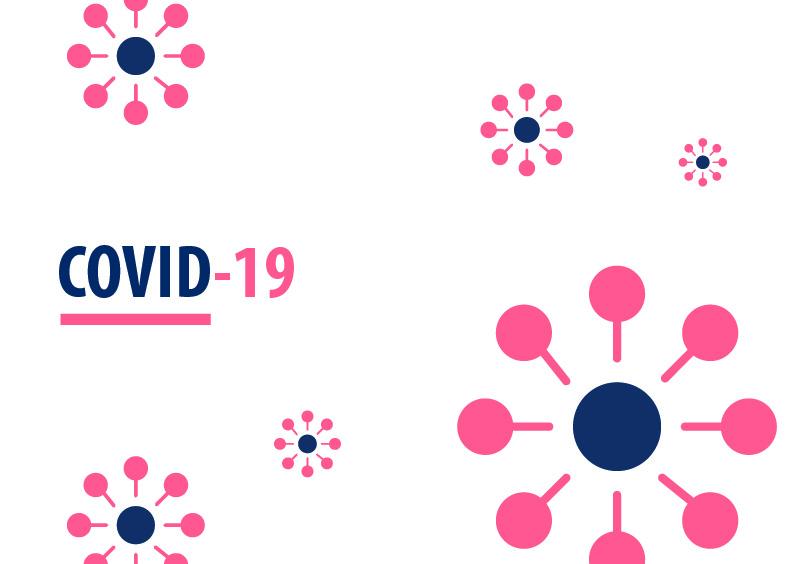 covid-19-eu-policy